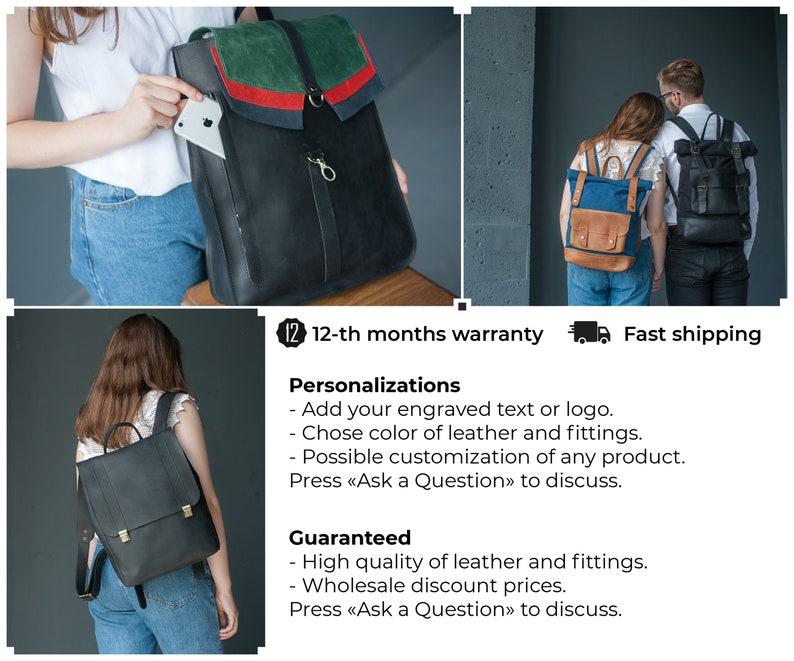 Travel backpack,Black backpack,Men backpack,Canvas backpack,Roll Top backpack,Bike backpack,Roll backpack,Bicycle backpack,Large backpack