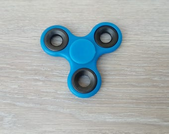 Hand spinner toy for child or adult