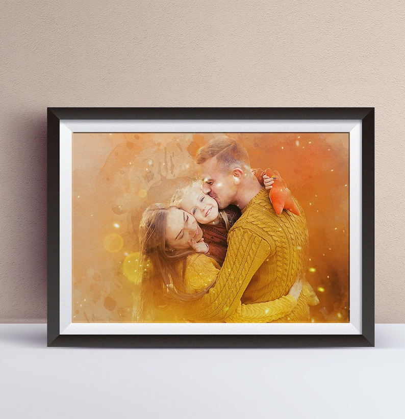 Surprise Your Husband Present Romantic Anniversary Gift