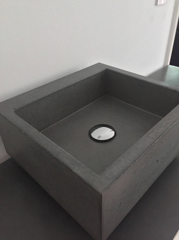 Bathroom Sink Materials