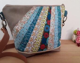 3b08599d62a Des sacsdes pochettesdes créations colorées par Couleurspivoine