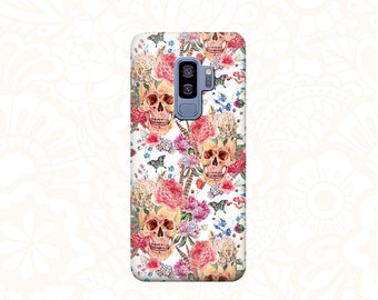 Galaxy j7 case | Etsy