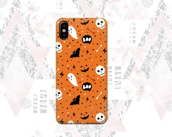 3d1a669c2 iPhone XS, iPhone X, halloween, iPhone 7plus, iPhone 8plus, ghost, iPhone  6s plus, iPhone 7, case for iPhone 8, iPhone SE, iPhone 5s