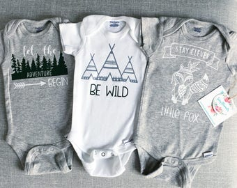 87f24bf453b1 Cute Baby Boy Onesie ✓ All About Costumes