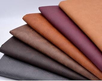 Leather Etsy