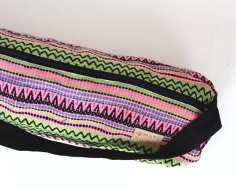 fbbfa0241513a KOSTENLOSE Versand-Yoga-Matte Tasche mit Reißverschluss