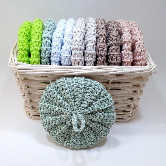 Divers crochet patterns femmes tops jupe-veuillez choisir dans le menu déroulant