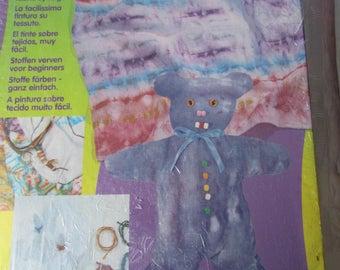 Kits Pour Dessin Et Schemas Etsy Fr