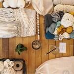 SKAPA falkirk  //Small Modern Weaving or  XL Modern Weaving Workshop  //oct  20th 1-4pm