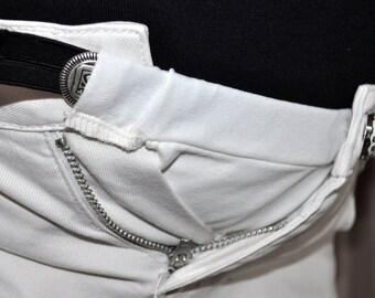 Ceinture de grossesse - Allongeur de Pantalon - Pantalon de grossesse -
