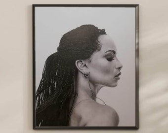 Custom portrait from photo,Custom art woman,Woman drawing,Realistic drawing,Personalized pencil drawing,Custom portrait woman,Gift idea art