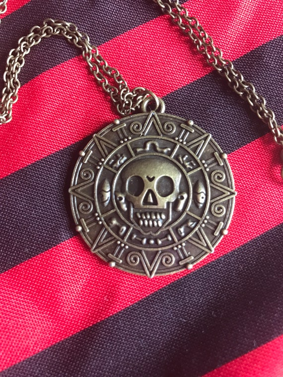 Star Wars Reble Alliance Necklace Cosplay Pendant Chain Jewelry Ornament