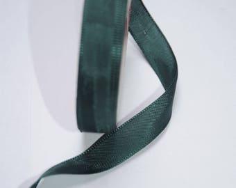 Extra strong Ribbon