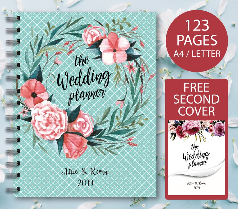 graphic relating to Free Printable Wedding Planner Book Pdf referred to as Wedding day Planner Printable, Printable Marriage ceremony Planner, Marriage ceremony Binder Template, Engagement Reward Guidelines, Wedding day Creating Guide, PDF Down load