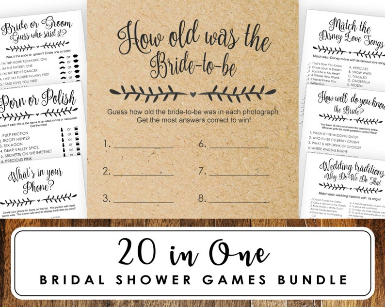 photo about Printable Bachelorette Scavenger Hunt referred to as bachelorette scavenger hunt, bridal shower sport printable, bachelorette social gathering video games, printable shower game titles , bachelorette video games printable