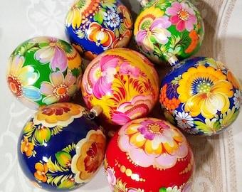 Ukrainian Christmas.Ukrainian Christmas Etsy