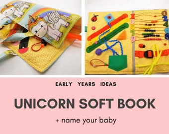 Busy blanket Quiet book Waldorf toys Busy book Activity book Soft Busy Board Busy mat Travel baby toy Soft book for toddler Toddler toys