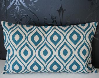 Teacher gift, 70's, cushion cover pillow cover