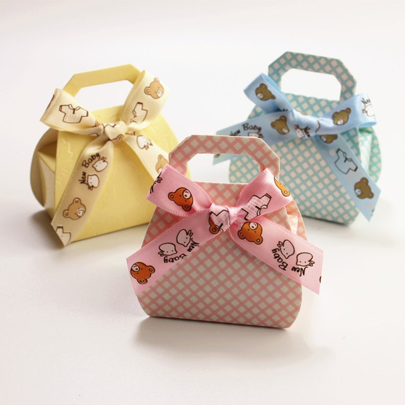 Pick Up Bags Of Candy Boxes Diy Paper Wedding Gift Boxs Candy Box Baby Boxes Birthday Boxes Party Boxes Gift Box Favor Boxes Wedding Favor