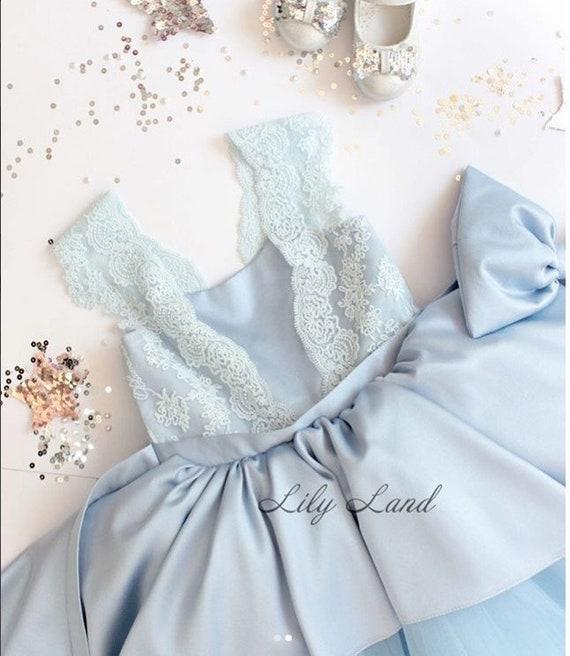 New GYMBOREE Girl/'s Dress GREEK ISLE STYLE Size 6 12 18 24 months 2T-5T Cotton