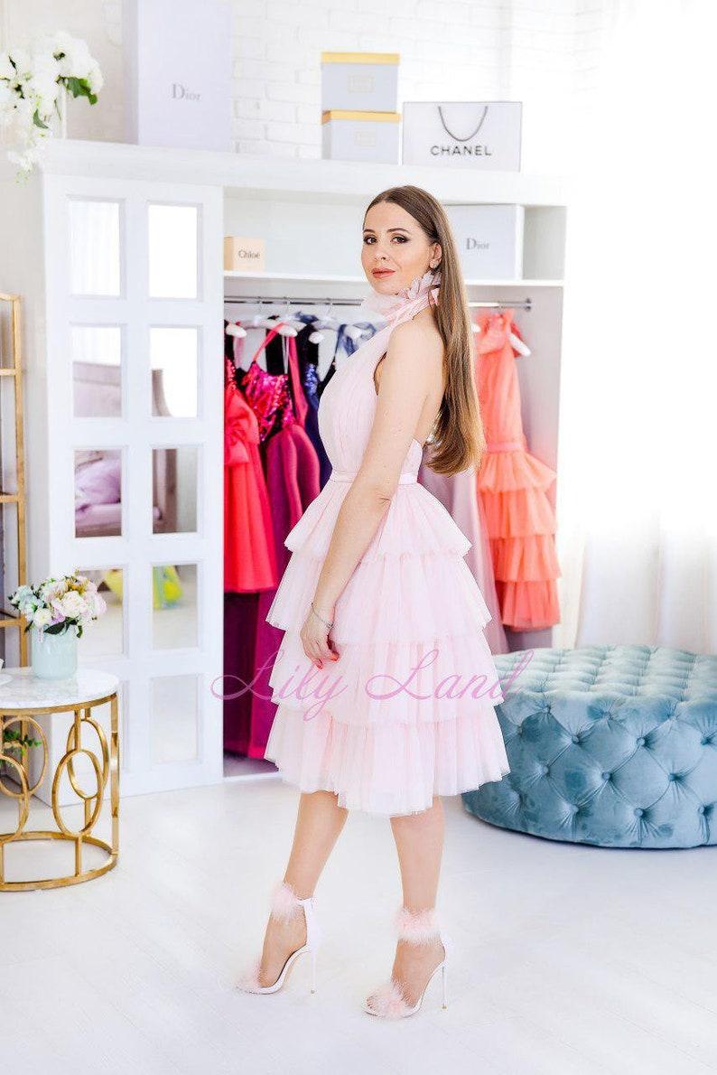 98ee503da97 Knee Length Dresses For Wedding Guests Uk - raveitsafe