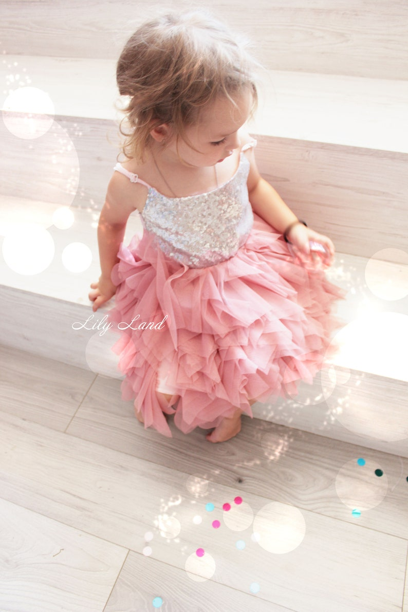 03f1afa50fb5 Party dresses for babies party dresses for girls party dresses
