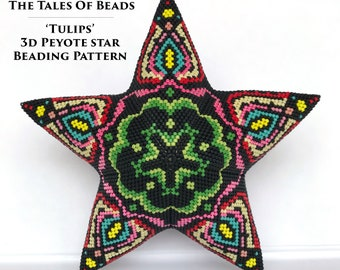 The Tales Of Beads