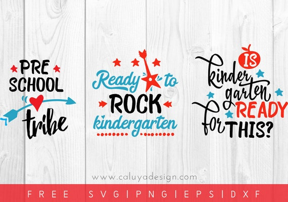 Free Svg Png Link School Cut Files Svg Png Dxf Eps Etsy