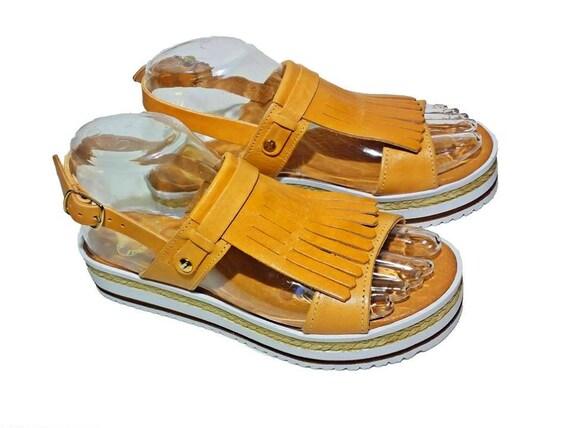sandals sandals Fringe Women sandals Women Boho leather sandals Natural Greek sandals Sandals natural Leather sandals platform Leather RqA4wE