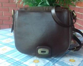Vintage Zara bag