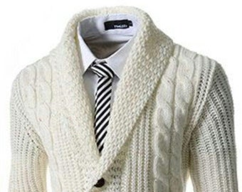 Knitted Fashion Co