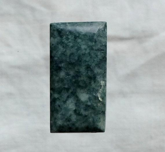 set water clover Jade green Maya
