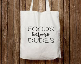 Canvas Tote Bag, Farmers Market Tote, Canvas Bag, Canvas Tote, Shopping Bag, Shopping Tote, Tote Bag, Rustic, Funny Tote Bag, Gifts for Mom