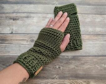 Gloss Fingerless Mitts, Fingerless Mitts, Crochet Mitts, Crochet Fingerless Mitts, Winter Mitts, Fingerless Gloves