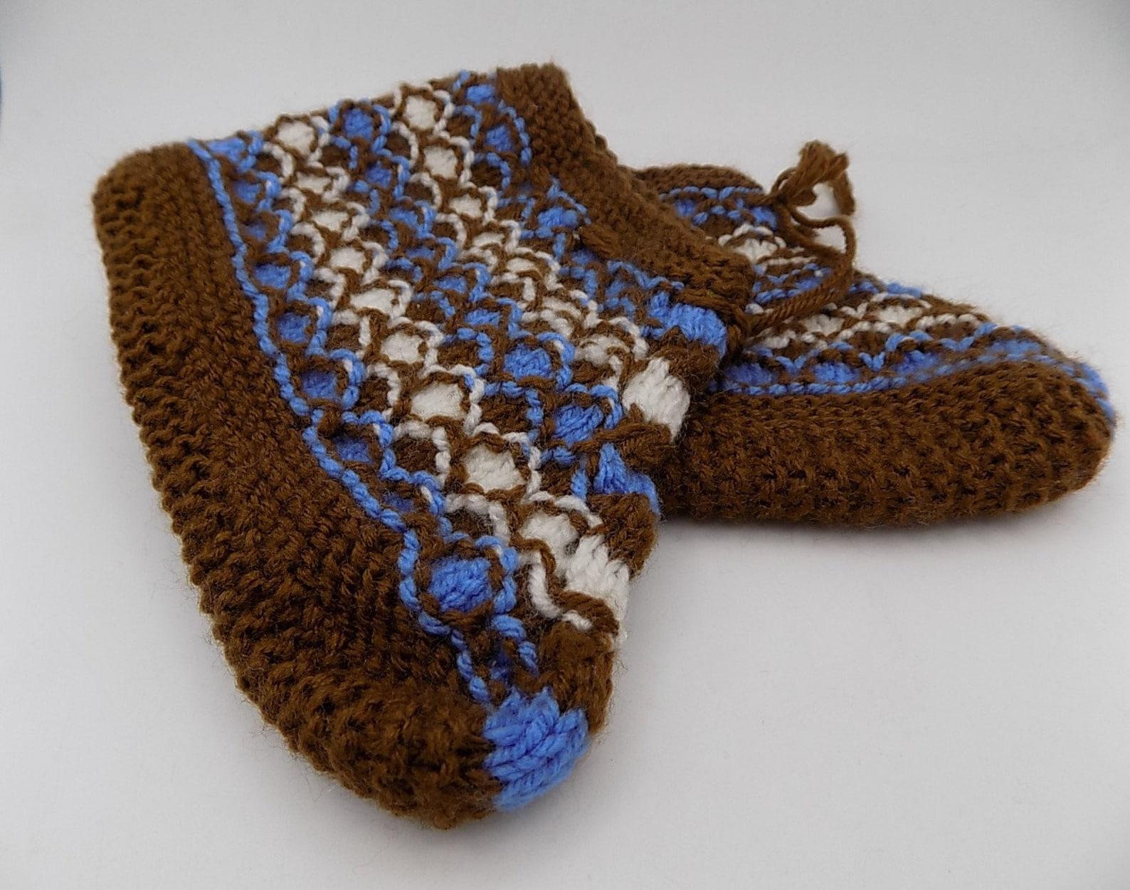 handmade, indoor, multicolor slippers, slippers, winter slippers, women gift, ballet shoe girl, girl gift, woman, girl clothes