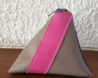 Mini pouch or holder wallet