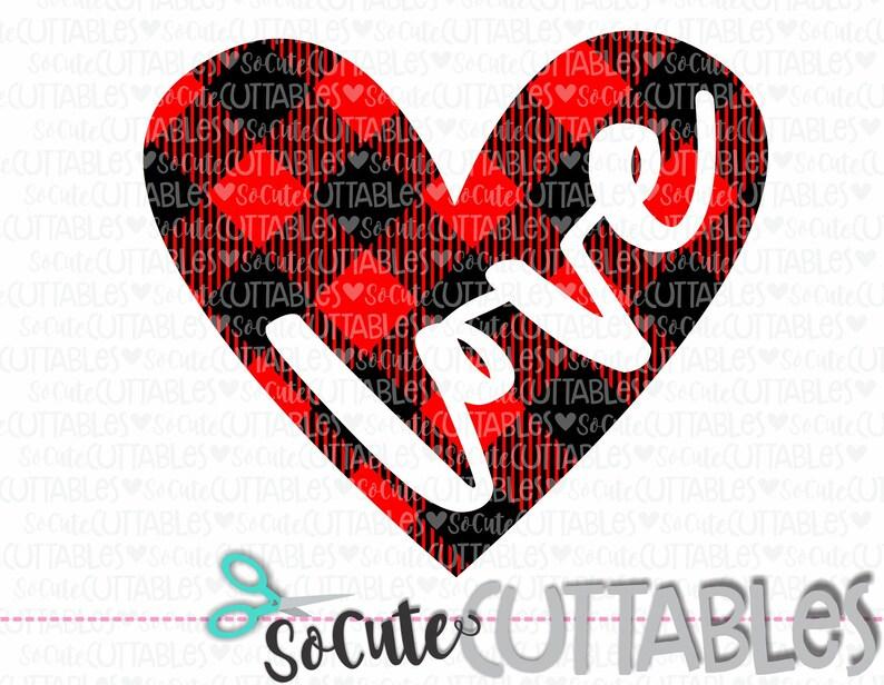 Wooden Valentines Heart Basket SVG DIGITAL DOWNLOAD