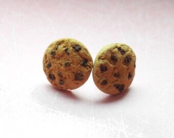 Earrings Cookies