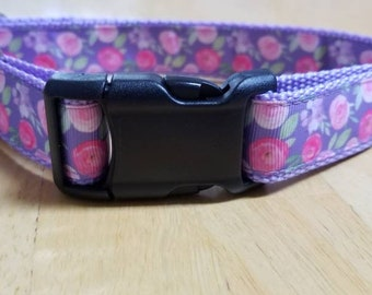 4D Collars And Designs