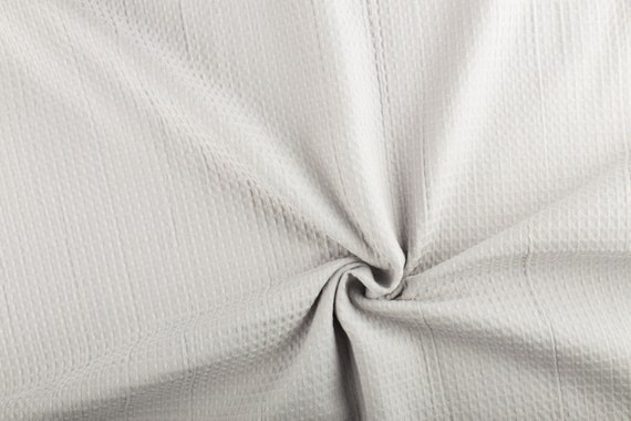 WHITE 100/% Terry Toweling Fabric Towel Bathrobes marine use Sold By The Metre