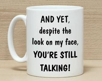 136bf28e151c Funny mugs for men