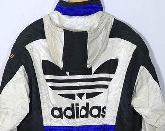 Marlboro jacket m | Etsy