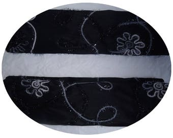 Sets of two cushion covers
