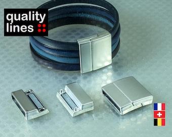 qualitylines