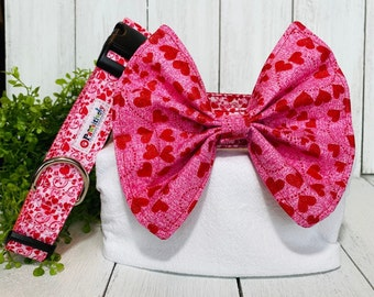 Bow / Bow Tie Listing