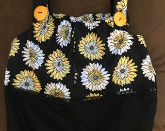 Handmade Rompers for Babies and Toddlers