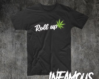 CANNABIS CHEMICAL STRUCTURE Mens Funny Organic T-Shirt Weed Marijuana Smoke