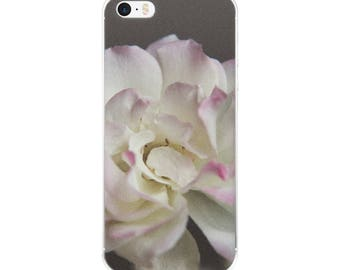 iPhone Case | Romantic Rose | Gift for Mom | Romantic Flower | Valentines Day Gift