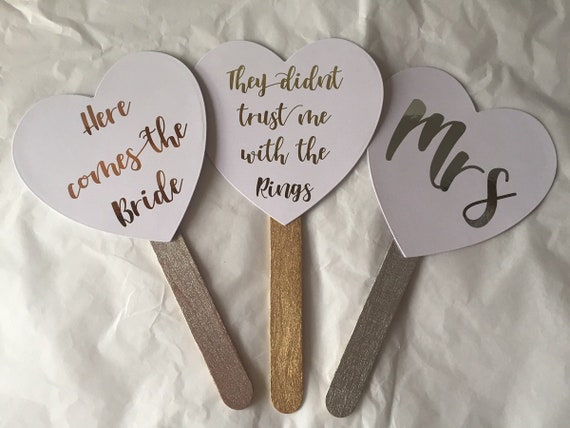 Personalised White Marble /& Rose Gold Wedding Cracker Place Setting Table Name