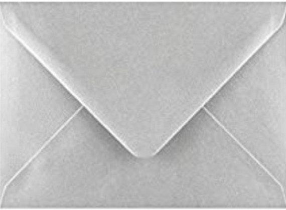 162mm x 229mm C5 Deep Blue Envelopes Greeting Card Invitations Crafts